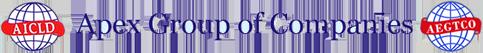 Apex Group Logo